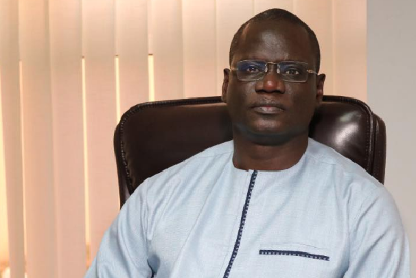 Il avait quitté le Club des investisseurs: Dr. Abdourahmane Diouf annonce son retour en politique