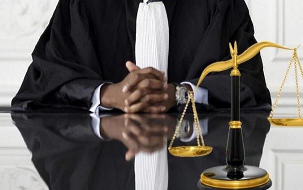 « La justice est-elle indépendante ? »: Les magistrats réfléchissent sur la question