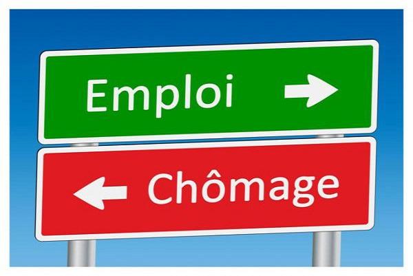 Dégâts collatéraux de la pandémie sur le monde du travail: 16 527 travailleurs frappés par le chômage technique
