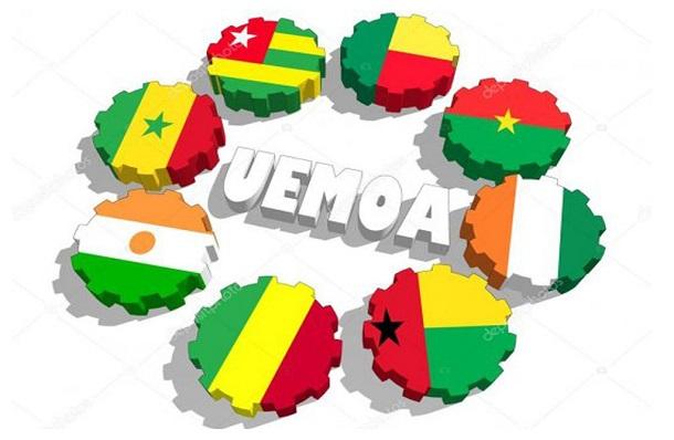 UEMOA: La présidence de la Commission reviendra prochainement au Sénégal