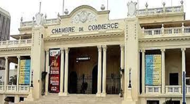 Chambre de Commerce de Dakar: L'assemblée générale confirme le détournement,  le budget voté à l'unanimité