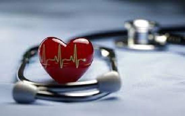 Remous au sein du Secteur de la Santé: Le Satsus tient demain un point de presse à l'Hôpital Roi Baudouin