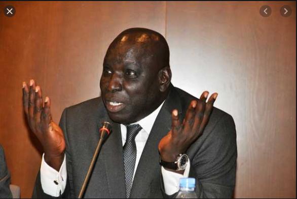Propos ''éthnicistes'' : Madiambal Diagne maintient son discours et refuse de s'incliner devant le Cored