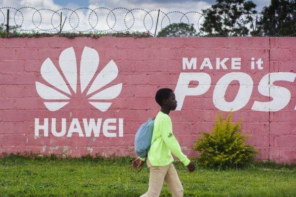 Entre surveillance des opposants et des terroristes: Le juteux marché de l'espionnage en Afrique