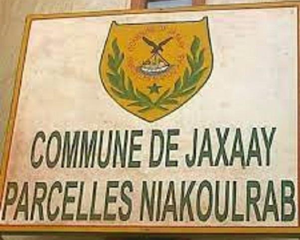 Constat accablant d'un cadre de l'APR: Une gestion calamiteuse de la Commune de Jaxaay