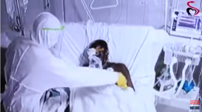 Covid-19: 52 nouvelles contaminations, 188 patients guéris, 30 cas graves, 4 décès