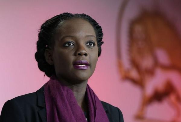 Atlantic Council-Washington DC: Rama Yade, nouvelle Directrice « Afrique »  de l'influent Think tank américain