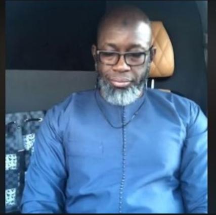 Menacé d'extradition: Ousmane Tounkara fixé sur son sort le 11 mai prochain