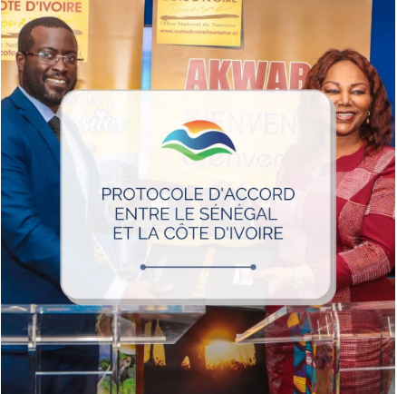 Tourisme: La Destination Sénégal prend le lead pour une résilience sous-régionale