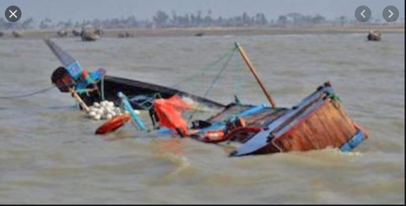 Disparus en mer:  Le Chef de l'Etat s'incline devant la mémoire des pêcheurs