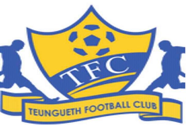 Teungueth FC en deuil : Alassane Dia, son Directeur technique, décédé
