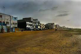 Attribution de terrains: Un collectif dénonce une nébuleuse sur des marchés de gré à gré à la mairie de Golf Sud