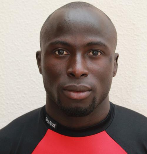 Championnats d'Afrique de Lutte à Tunis - Adama Diatta décroche son ticket pour Tokyo 2021