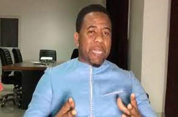 Contentieux face à la banque NSIA : Ses deux immeubles saisis, la suite que peut donner  Bougane Guèye Dany