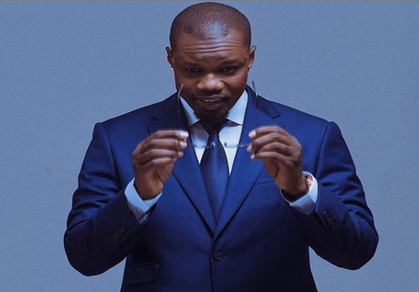 Fête de l'indépendance du Sénégal: Ousmane Sonko avait aussi lancé son message à la Nation