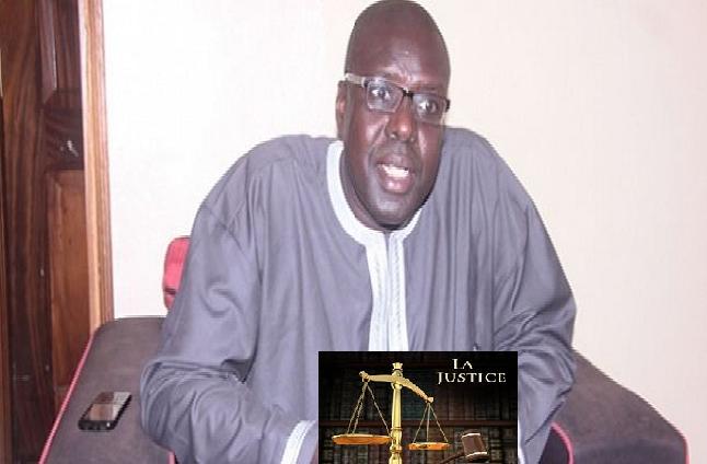 Démocratie et Paix en Afrique : Le combat de la justice pour la justice, notre défi à tous ! (Par Boubacar Seye)