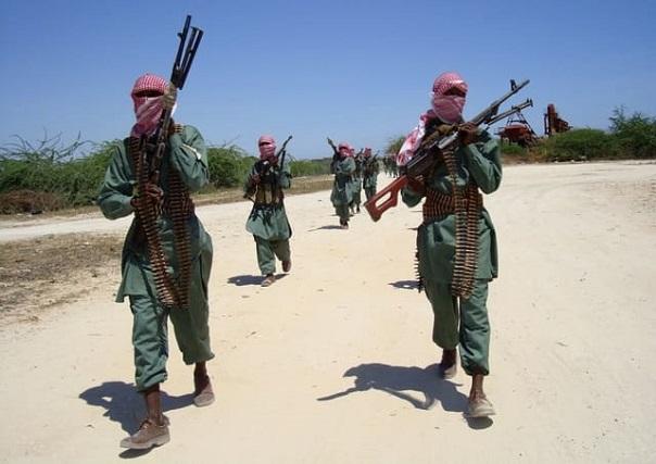 Attentats à Grand Bassam et Ouagadougou : «Les présumés terroristes n'ont jamais séjourné à leur hôtel », dément le Ndiambour