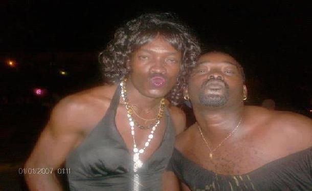Légalisation de l'homosexualité : Mamadou Salif Sow réaffirme une «position ferme» face à une réalité « contraire à notre culture ».
