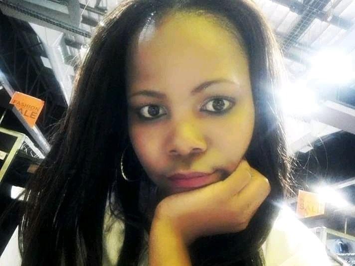 Afrique du Sud: El Hadji Adama Kébé risque la perpétuité pour avoir décapité sa copine et mis sa tête dans...