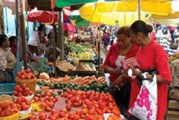 Nouvelle délocalisation du marché de légumes: Diogo refuse de marchander avec les autorités