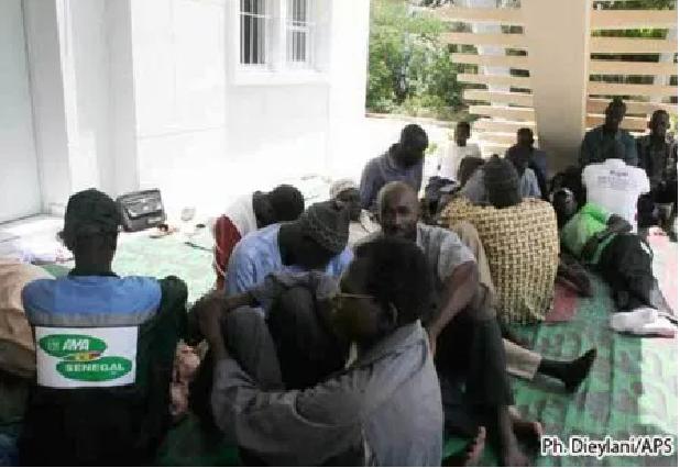 Galère des ex-employés de la SIAS et d'AMA Sénégal: Ils réclament leurs 4 milliards FCfa à l'État