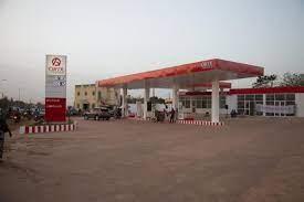 """Scandale du """"Dirty Diesel"""": Le Sénégal attrait devant la Cour de justice de la Cedeao"""