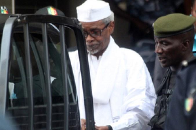 Mission des Chambres africaines au Tchad: Il n'y avait pas que Souleymane Teliko, mais...