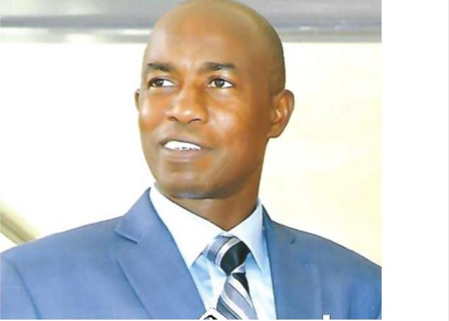 Accusé par Madiambal Diagne: Le rapport ne cite pas seulement le juge Téliko