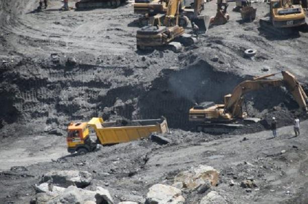 Élimane Pouye, Inspecteur des Impôts et Domaines: «L'industrie extractive est la principale source de fuite illicite de capitaux»