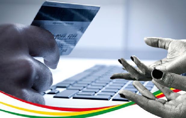Percée de la vente en ligne: « Le petit commerce est à l'agonie », Aminata Assome Diatta