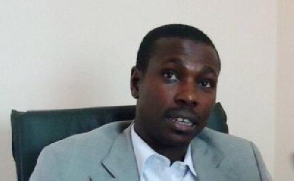 Élections locales : Le député Malick Guèye invite le Pr Sall à se mettre à l'écart de ce rendez-vous entre élus et populations