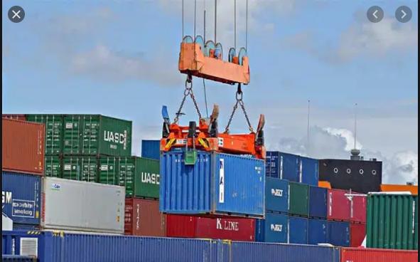 Commerce extérieur/ Ansd: « Les exportations du Sénégal ont baissé de 8,7% au mois de février 2021 »