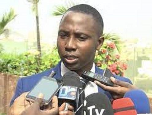 Sénégal-Espagne : L'ONG ADHA  sceptique face à ces contrats saisonniers