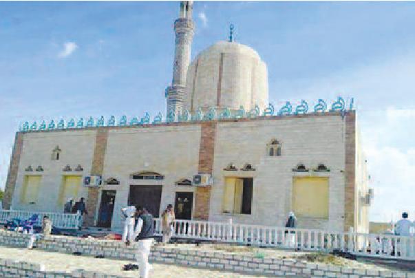 Guéguerre de succession de son défunt imam Ratib: Fermée depuis 2018, la Grande Mosquée de Vélingara trouve la solution
