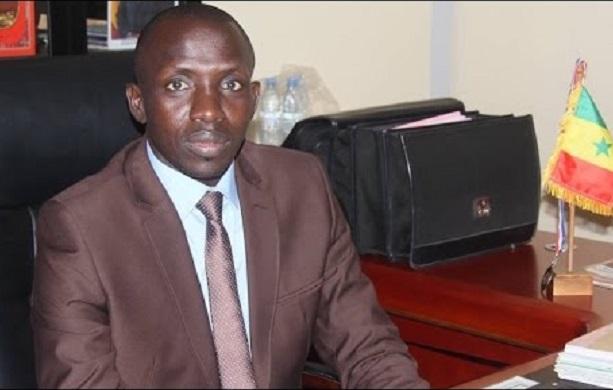 Scission à Malicounda: Pourquoi le maire Maguette Sène est sur la sellette ?
