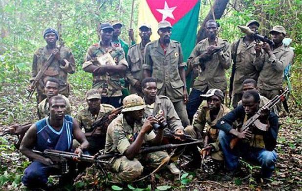Processus de Paix en Casamance: Le Mfdc tente le pari de l'unité pour négocier avec l'Etat
