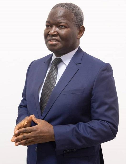 Abdoulaye Diop, président de la Commission de l'UEMOA : La liste des membres