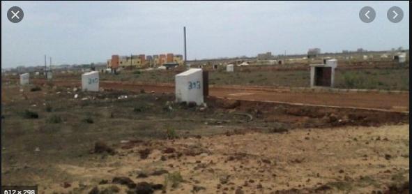 Expropriation foncière à Dougar: Peacock investment contestée