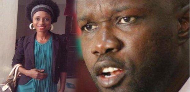 Maty 3 Pommes menacée de mort: Me Sonko, son avocate alerte et...