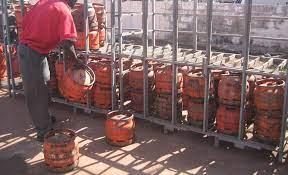 Rupture: La bouteille de gaz de 12 kg introuvable, près de 500 emplois perdus