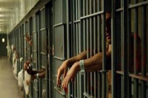 Un chauffeur écope de deux mois de prison pour vol de carburant