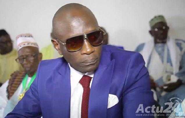 Leur maire Pape Bassirou Diop accusé d'irrégularités: Des jeunes de la commune de Thiès-Est exigent des comptes