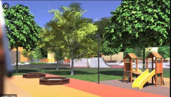 Les projets de volontariat, la création et le classement du Parc forestier urbain de Dakar-Yoff, adoptés