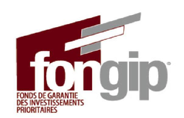 Appui au secteur informel pour la relance économique: Le Fongip et le Cms casquent 100 millions FCfa