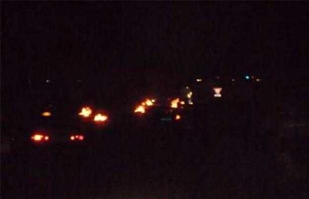 Délestages intempestifs à Vélingara: Les explications de la Senelec face à un calvaire qui fâche