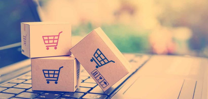 Commerce électronique : La Covid 19 accélère et booste le développement du secteur