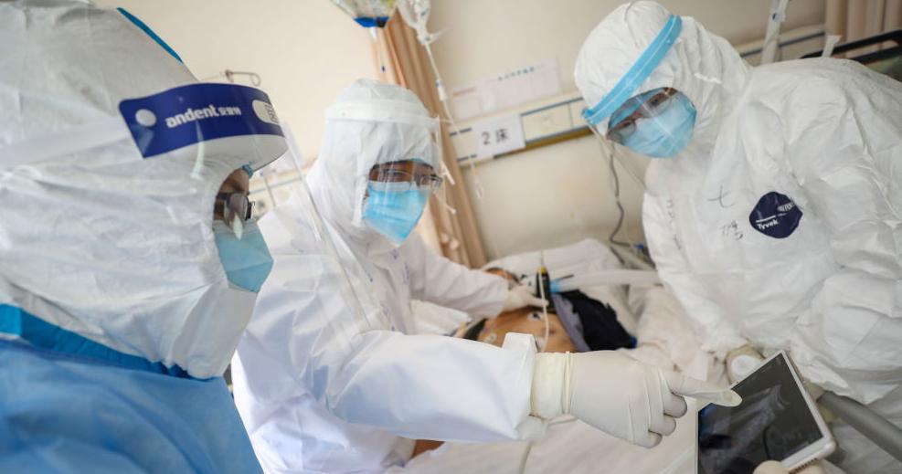 Covid-19: 47 nouveaux cas, 67 patients guéris, 10 cas graves, 0 décès