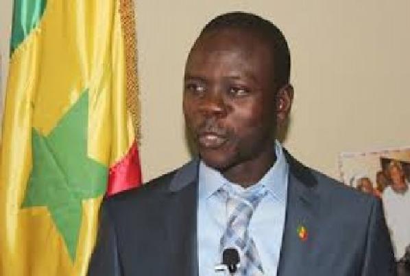 Les voies publiques bouchées: à Keur Massar, les populations très fâchées contre le Maire Moustapha Mbengue