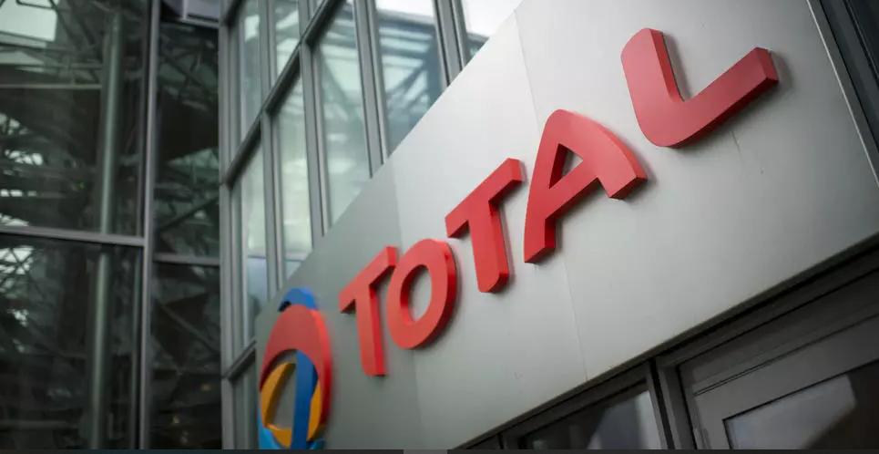 Mozambique: Total suspend son projet gazier en raison d'une situation de «force majeure»