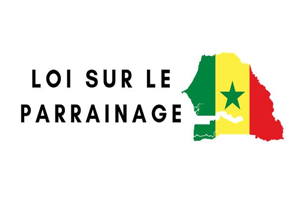 Justice: Sa loi jugée « liberticide », la CEDEAO donne 6 mois au Sénégal, pour supprimer  le parrainage !